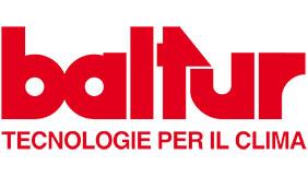 Assistenza Condizionatori BALTUR a Roma