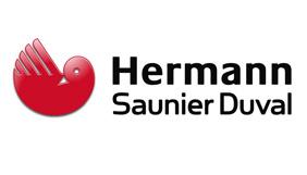 Assistenza Condizionatori HERMAN SAUNIER DUVAL a Roma