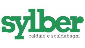 Assistenza Caldaie SYLBER a Roma