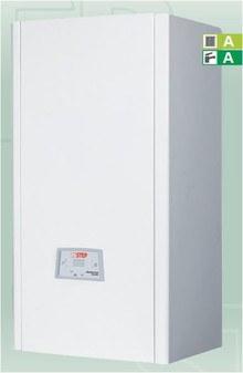 AETERNA 20-25 MX PN 20 KW