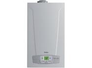 Duo-tec Compact Plus 24 KW