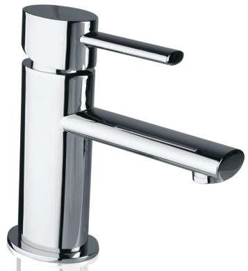 Vendita rubinetteria porta e bini river monocomando lavabo - Porta e bini catalogo ...
